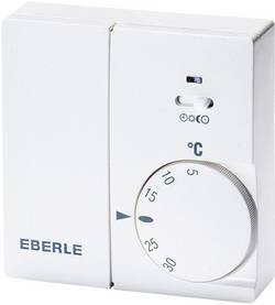 Image of Eberle Funk-Raumthermostat INSTAT 868-r1