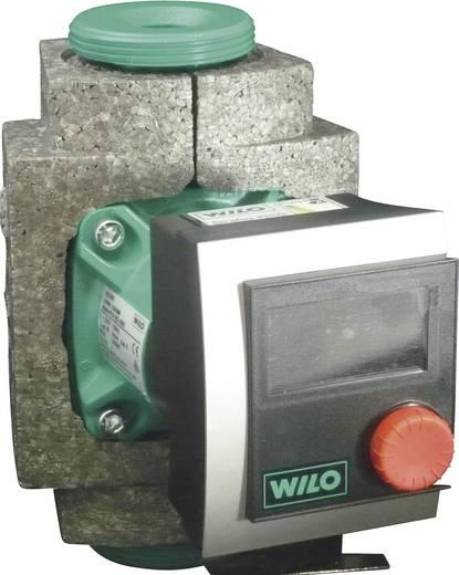Heizungspumpe 2 m³/h 20 W 10 bar WILO Stratos Pico 30/1-4