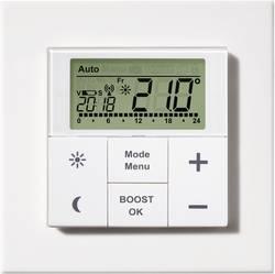 Bezdrátový nástěnný termostat MAX!