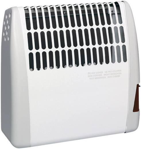 Frostschutzwächter 500 W Weiß, Grau Aurora FW 100