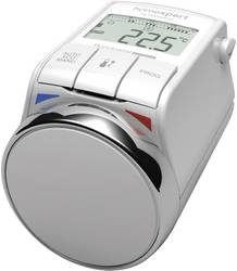 heizk rperthermostat elektronisch 5 bis 30 c homexpert by honeywell hr30 comfort plus kaufen. Black Bedroom Furniture Sets. Home Design Ideas