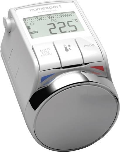 Homexpert by Honeywell HR25-Energy Heizkörperthermostat elektronisch 8 bis 28 °C