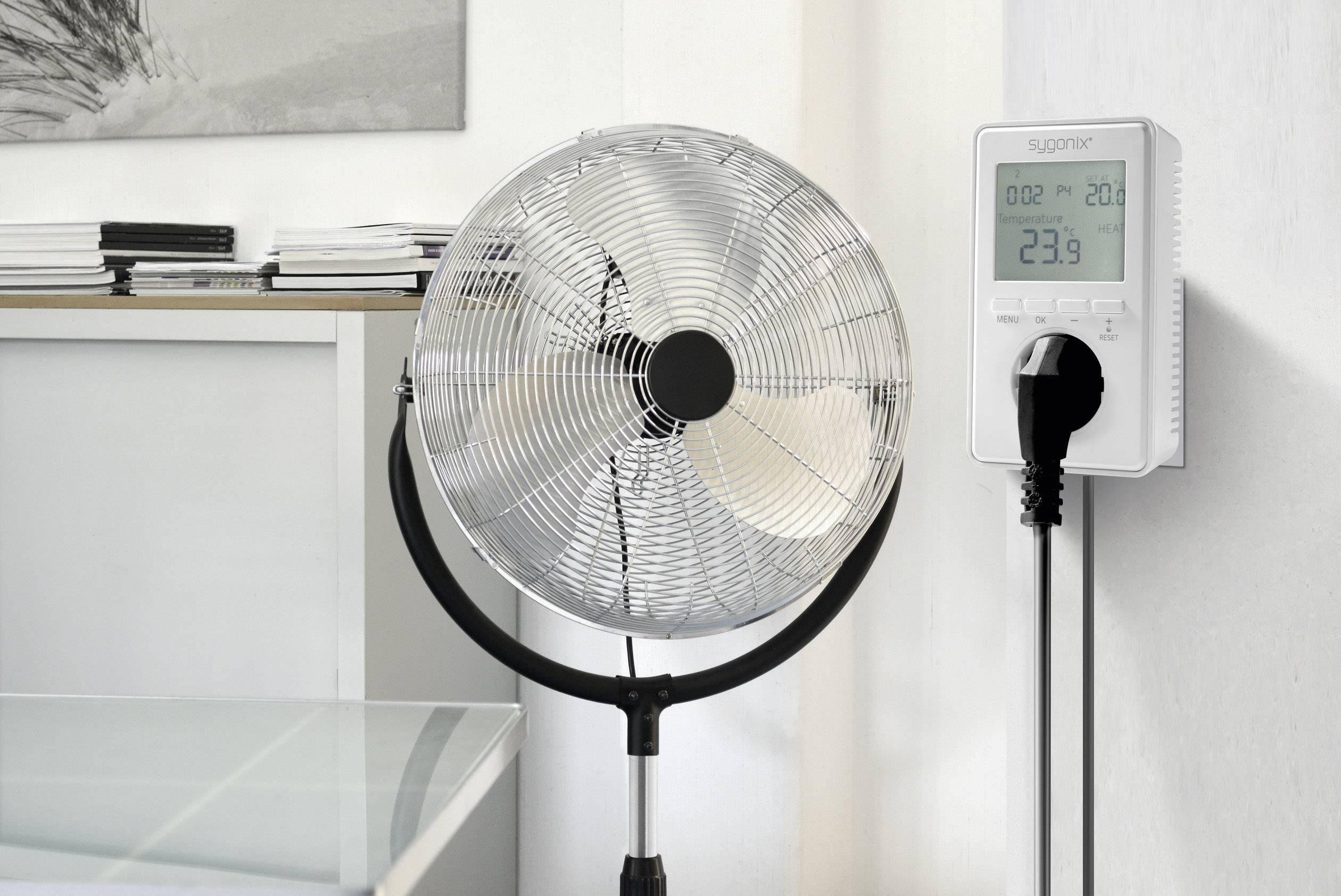Kleiner Kühlschrank Conrad : Conrad dublin bewertungen fotos preisvergleich irland