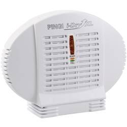 Odvlhčovač vzduchu Pingi I-DRY XL, 0,2 l/h