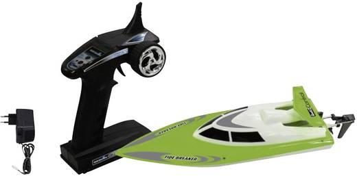 Revell Tide Breaker RtR 350 mm
