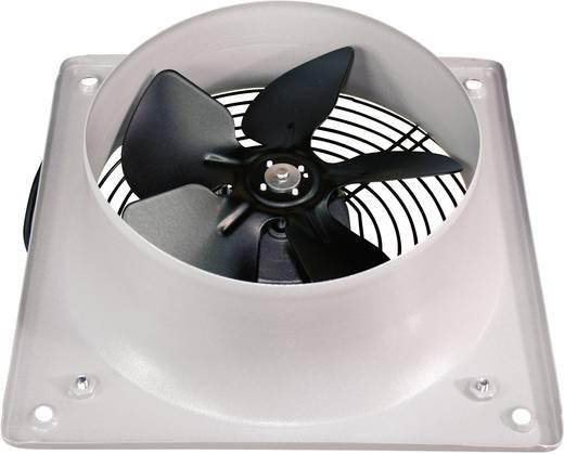 Außenwand-Ventilator BASIC 350, NW 360 Wand- und Deckenlüfter 230 V 1600 m³/h 365 mm