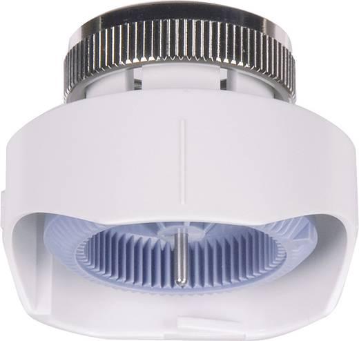 Thermostat-Adapter Passend für Heizkörper Herz Honeywell