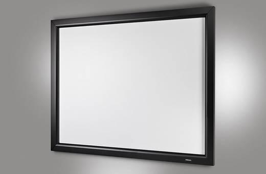 Rahmenleinwand Celexon Rahmen HomeCinema 1090230 180 x 135 cm Bildformat: 4:3