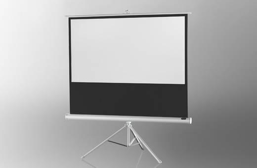 Stativleinwand Celexon Stativ Economy 1090267 158 x 89 cm Bildformat: 16:9