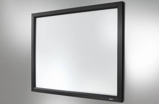 Celexon Rahmen HomeCinema 1090230 Rahmenleinwand 180 x 135 cm Bildformat: 4:3