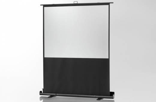Celexon Ultramobil Plus Professional 1090371 Ausziehbare Leinwand 114 x 64 cm Bildformat: 16:9