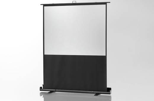Celexon Ultramobil Plus Professional 1090365 Ausziehbare Leinwand