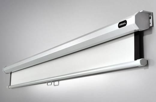 Celexon Leinwand Rollo Economy 160 x 160 cm