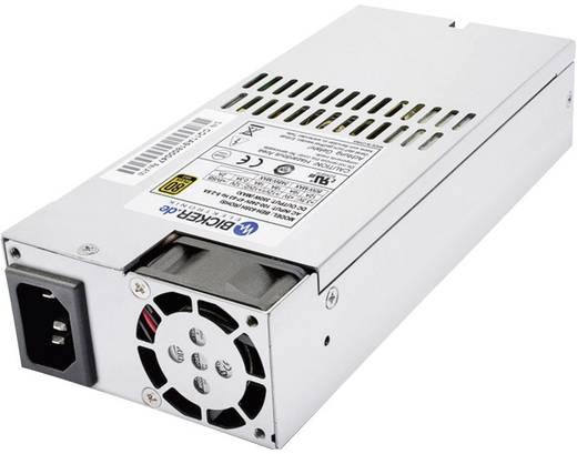 Industrie PC-Netzteil Bicker Elektronik BEH-635H 350 W