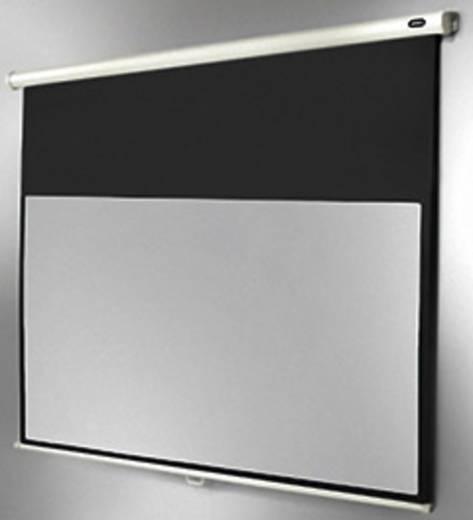 Rolloleinwand Celexon Rollo Economy 1090250 160 x 90 cm Bildformat: 16:9