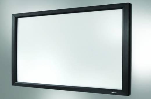 Celexon Rahmen HomeCinema 1090224 Rahmenleinwand 240 x 135 cm Bildformat: 16:9