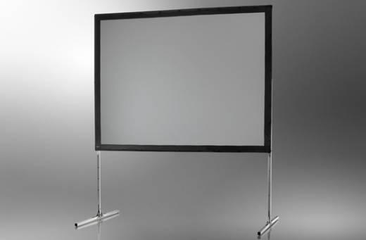 Standleinwand Celexon Mobil Expert 1090326 305 x 229 cm Bildformat: 4:3