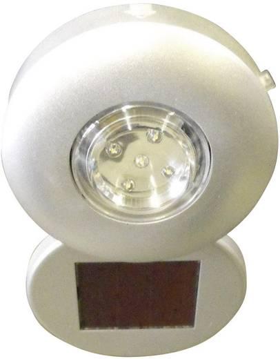 Mobile Kleinleuchte LED PU-040