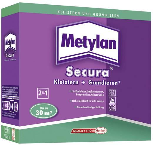 Metylan Secura Tapetenkleister MXS10 500 g