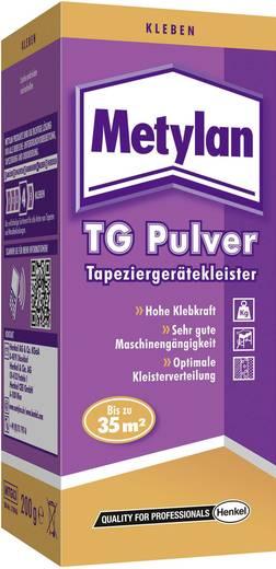 Metylan TG Instant Tapetenkleister MTGI3 200 g