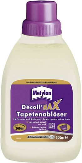 Metylan Tapetenablöser MAL05 500 ml