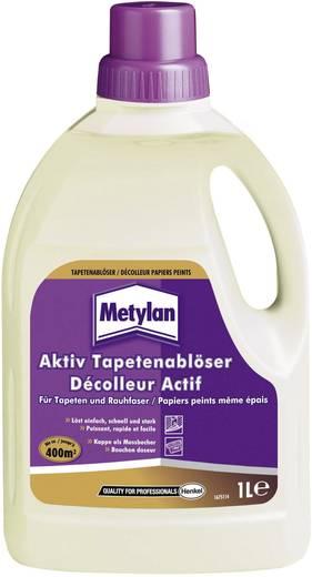 Metylan Aktiv Tapetenablöser MAL1 1 l