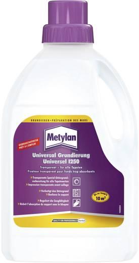 Metylan Universel 1250 Grundierung MGT8 1 l