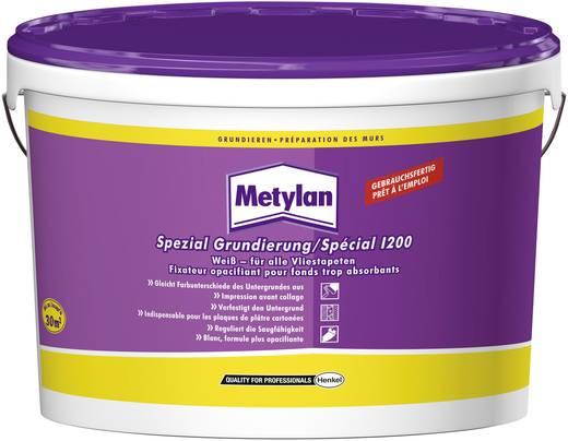 Metylan Spezial Grundierung MPI25 3 l