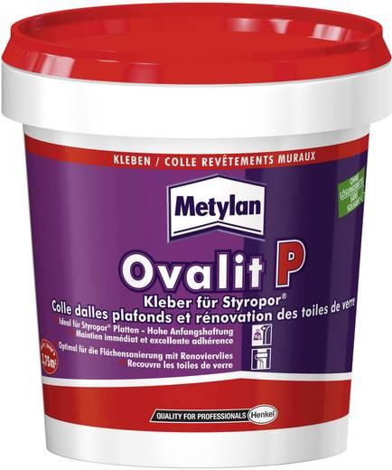 Metylan Ovalit P Styropor®-Kleber IP12 925 g