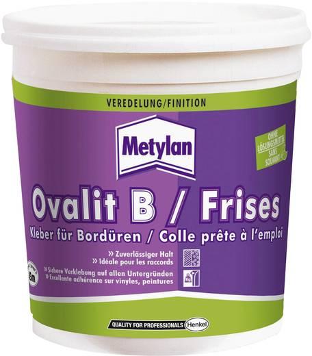 Metylan Ovalit B Wandbelagskleber OVB12 750 g