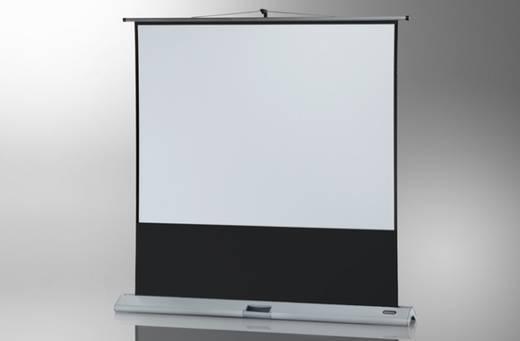 Ausziehbare Leinwand Celexon Mobil Professional 1090132 176 x 132 cm Bildformat: 4:3