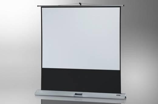 Ausziehbare Leinwand Celexon Mobil Professional 1090133 196 x 147 cm Bildformat: 4:3