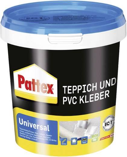 Pattex Teppich und PVC Kleber PTK01 1 kg