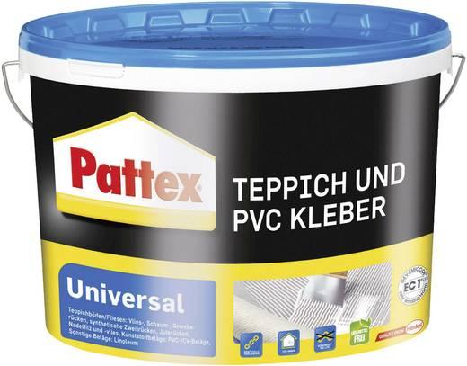 Pattex Teppich und PVC Kleber PTK4 4 kg