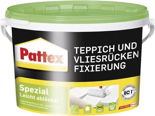 Pattex Teppich & Vliesrücken Fixierung PTF4 3.5 kg
