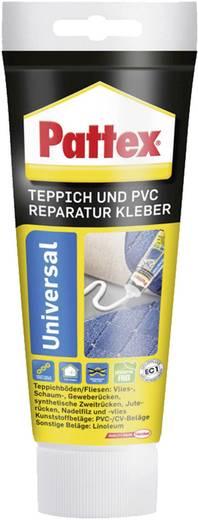 Pattex Teppich und PVC Reparaturkleber PTRK6 65 g