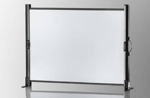 Celexon Mobil Professional 1090376 Tischleinwand 81 x 61 cm Bildformat: 4:3