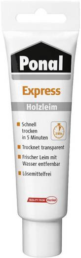 Ponal Express Holzleim PN60X 60 g