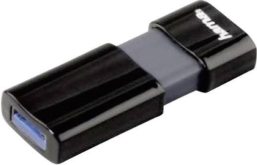 Hama Probo USB-Stick 128 GB Schwarz 108028 USB 3.0