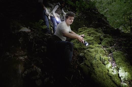 Varta Day Light 2 AA LED Taschenlampe batteriebetrieben 25 lm 65 h 139 g