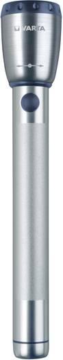 LED Taschenlampe Varta Premium 2 AA batteriebetrieben 60 lm 4 h 92 g