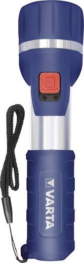 LED Taschenlampe Varta Day Light 2 AA batteriebetrieben 32 lm 6 h 139 g