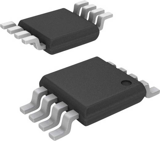 Infineon Technologies IRF7607TRPBF MOSFET 1 N-Kanal 1.8 W TSSOP-8