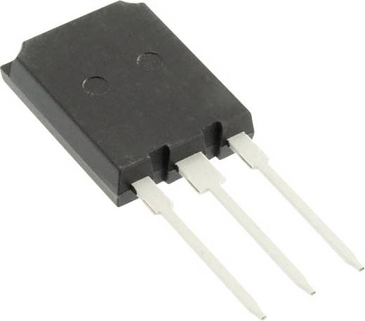 Thyristor (SCR) IXYS CS45-12IO1 PLUS-247-3 1200 V 48 A