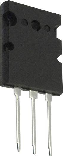 IXYS IXFB70N60Q2 MOSFET 1 N-Kanal 890 W PLUS-264