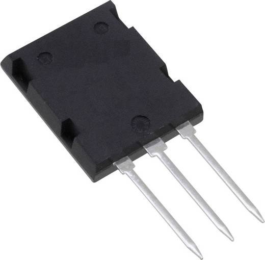 MOSFET IXYS IXFL38N100Q2 1 N-Kanal 380 W ISOPLUS-264