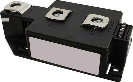 Thyristor (SCR) - Modul IXYS MCC220-16IO1 Y2-DCB 1600 V 250 A