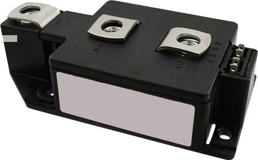 Thyristor (SCR) - Modul IXYS MCD250-16IO1 Y2-DCB 1600 V 287 A