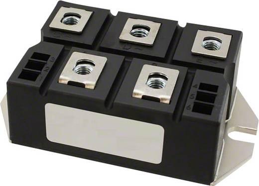 IXYS VUO160-12NO7 Brückengleichrichter PWS-E1 1200 V 175 A Dreiphasig