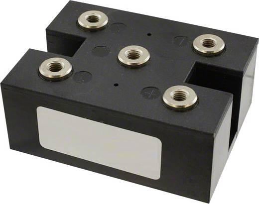 IXYS VUO125-12NO7 Brückengleichrichter PWS-C 1200 V 150 A Dreiphasig